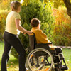Louisiana Disability Services