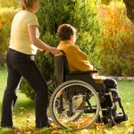 How to Choose a Qualified Caregiver