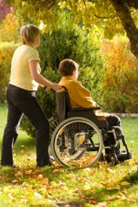 Finding a Qualified Caregiver
