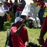 Louisiana's Medicaid Crisis